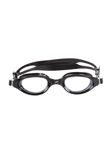 Speedo Yüzücü Gözlüğü Siyah